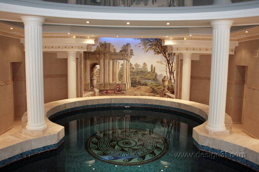 Купить 2-комнатную квартиру без посредников Саранск
