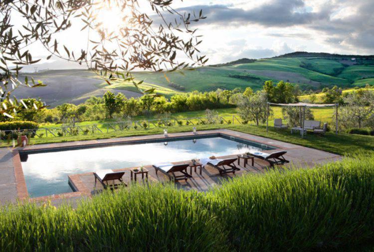 Итальянская мебель для вашего дома