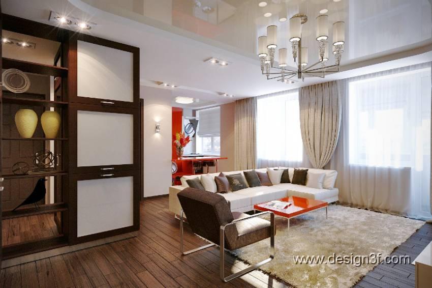Узаконить перепланировку квартиры в СПб