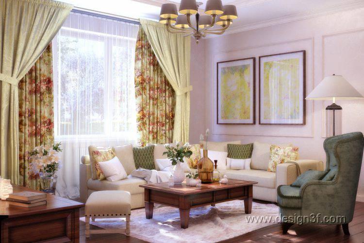 Обивка дивана — какой материал выбрать?
