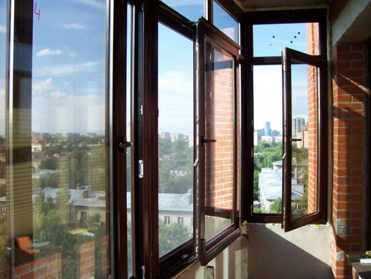 11 полезных советов как выбрать пластиковые окна