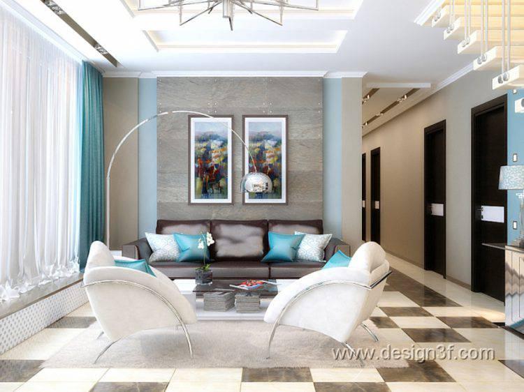 Натуральный и искусственный камень для внутренней и внешней отделки дома