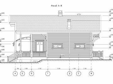 Проект 340