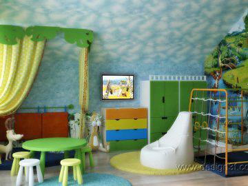 Уютный дом дизайн интерьера